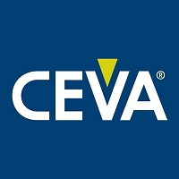 CEVA Collaborates with Ellisys to Achieve SIG Qualification for its Bluetooth® 5.1 Low Energy IP