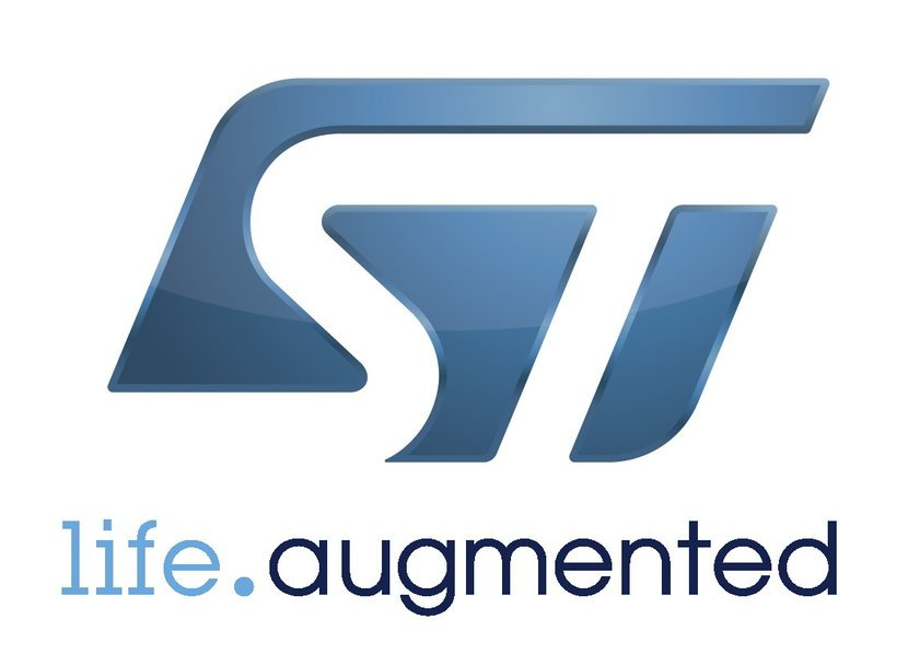 STMicroelectronics' participation at MWC 2020 Barcelona and Embedded World Nuremberg