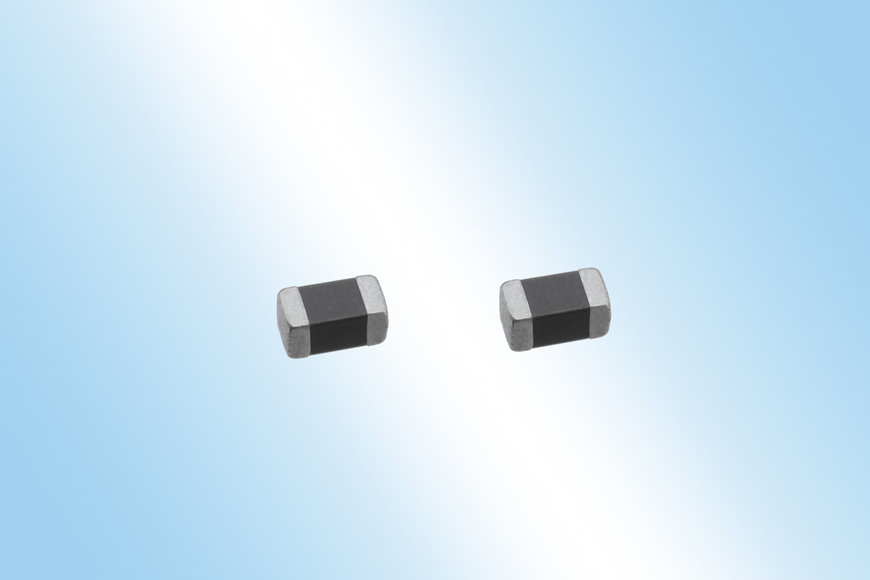 EMC Products: TDK launches noise suppression filters for in-vehicle PoC
