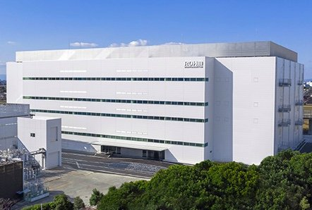 ROHM Completes Construction of a New Environmentally Friendly Building at its Apollo Chikugo to Expand Production Capacity of SiC Power Devices