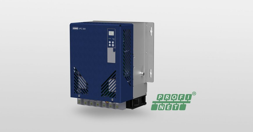 Electronic Transformer for Special Requirements